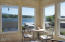 905 NE Lake Dr, Lincoln City, OR 97367 - sunroom.1