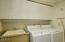 905 NE Lake Dr, Lincoln City, OR 97367 - Utility room