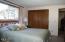 325 Coronado Dr, Gleneden Beach, OR 97388 - Bright Master Bedroom