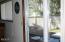 325 Coronado Dr, Gleneden Beach, OR 97388 - Slider to Amazing Back Yard