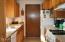 325 Coronado Dr, Gleneden Beach, OR 97388 - Efficient Kitchen