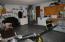 325 Coronado Dr, Gleneden Beach, OR 97388 - Oversized Single Car Garage