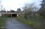459 SE Gibson Rd, Waldport, OR 97394 - Driveway