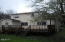 459 SE Gibson Rd, Waldport, OR 97394 - Back