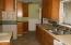 459 SE Gibson Rd, Waldport, OR 97394 - Kitchen