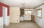 459 SE Gibson Rd, Waldport, OR 97394 - Dining area