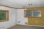 459 SE Gibson Rd, Waldport, OR 97394 - Living room