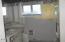 459 SE Gibson Rd, Waldport, OR 97394 - Bath