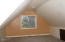 459 SE Gibson Rd, Waldport, OR 97394 - Bdrm 3