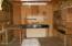 459 SE Gibson Rd, Waldport, OR 97394 - Storage