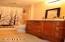 914 N Slick Rock Creek Rd, Otis, OR 97368 - Guest Bathroom