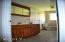 914 N Slick Rock Creek Rd, Otis, OR 97368 - Master Bathroom
