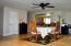 914 N Slick Rock Creek Rd, Otis, OR 97368 - Dining Area