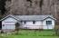 914 N Slick Rock Creek Rd, Otis, OR 97368 - Ranch House Detail