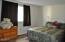 914 N Slick Rock Creek Rd, Otis, OR 97368 - Guest Bedroom