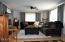 914 N Slick Rock Creek Rd, Otis, OR 97368 - Sitting Room