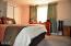 914 N Slick Rock Creek Rd, Otis, OR 97368 - Master Bedroom View 1