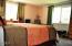 914 N Slick Rock Creek Rd, Otis, OR 97368 - Master Bedroom View 2