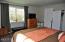 914 N Slick Rock Creek Rd, Otis, OR 97368 - Master Bedroom