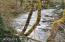 914 N Slick Rock Creek Rd, Otis, OR 97368 - Slick Rock Creek
