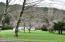 914 N Slick Rock Creek Rd, Otis, OR 97368 - Street View