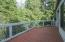 600 Island Dr., 6, Gleneden Beach, OR 97388 - Big Private Deck