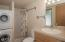 600 Island Dr., 6, Gleneden Beach, OR 97388 - Master Suite #1 Bathroom