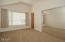 600 Island Dr., 6, Gleneden Beach, OR 97388 - Master Suite #1