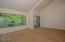 600 Island Dr., 6, Gleneden Beach, OR 97388 - Living Room