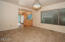 600 Island Dr., 6, Gleneden Beach, OR 97388 - Dining Area