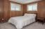 35570 Lower Loop Road, Pacific City, OR 97135 - Bedroom 1