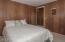 35570 Lower Loop Road, Pacific City, OR 97135 - Bedroom 2