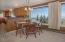 35570 Lower Loop Road, Pacific City, OR 97135 - Dining Area