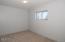 35570 Lower Loop Road, Pacific City, OR 97135 - Bedroom 3