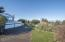 35570 Lower Loop Road, Pacific City, OR 97135 - Garage and driveway