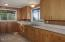 35570 Lower Loop Road, Pacific City, OR 97135 - Kitchen
