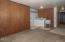 35570 Lower Loop Road, Pacific City, OR 97135 - Laundry Room