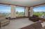 35570 Lower Loop Road, Pacific City, OR 97135 - Living Room