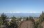 35570 Lower Loop Road, Pacific City, OR 97135 - View