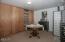 35570 Lower Loop Road, Pacific City, OR 97135 - Storage Room