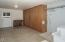 35570 Lower Loop Road, Pacific City, OR 97135 - Laundry Room - View 2 (1280x850)