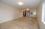 35570 Lower Loop Road, Pacific City, OR 97135 - Family Room