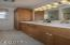2520 NE Voyage Loop, Lincoln City, OR 97367 - Master Bath - View 1 (850x1280)