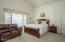 2520 NE Voyage Loop, Lincoln City, OR 97367 - Master Bedroom - View 2 (1280x850)