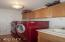 2520 NE Voyage Loop, Lincoln City, OR 97367 - Laundry room (850x1280)