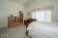 2520 NE Voyage Loop, Lincoln City, OR 97367 - Master Bedroom - View 1 (1280x850)