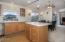 2520 NE Voyage Loop, Lincoln City, OR 97367 - Kitchen - View 3 (1280x850)