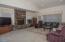 2520 NE Voyage Loop, Lincoln City, OR 97367 - Living room - View 1 (1280x850)