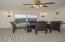 2520 NE Voyage Loop, Lincoln City, OR 97367 - Dining Room - View 2 (850x1280)