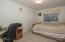 2520 NE Voyage Loop, Lincoln City, OR 97367 - Bedroom 2 - View 1 (1280x850)